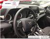 2020 Toyota Highlander L (Stk: 09052A) in Barrie - Image 11 of 14