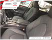 2020 Toyota Highlander Limited (Stk: 4583) in Barrie - Image 9 of 13