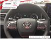 2020 Toyota Highlander Limited (Stk: 4583) in Barrie - Image 10 of 13