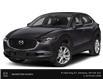 2021 Mazda CX-30 GT (Stk: 36709) in Kitchener - Image 1 of 9