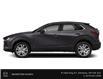 2021 Mazda CX-30 GT (Stk: 36709) in Kitchener - Image 2 of 9