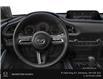 2021 Mazda CX-30 GT (Stk: 36709) in Kitchener - Image 4 of 9