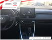 2020 Toyota RAV4 LE (Stk: 07163A) in Barrie - Image 12 of 14