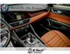 2020 Alfa Romeo Giulia ti (Stk: 630AR) in Woodbridge - Image 13 of 18