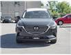 2020 Mazda CX-9 Signature (Stk: HN2624) in Hamilton - Image 1 of 23