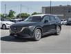 2020 Mazda CX-9 Signature (Stk: HN2624) in Hamilton - Image 2 of 23