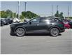 2020 Mazda CX-9 Signature (Stk: HN2624) in Hamilton - Image 3 of 23