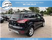 2016 Ford Escape S (Stk: 16-27138) in Greenwood - Image 6 of 25