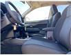 2020 Mitsubishi Outlander ES (Stk: B7681) in Saskatoon - Image 8 of 12
