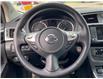 2019 Nissan Sentra 1.8 S (Stk: B7710) in Saskatoon - Image 12 of 13