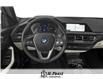 2021 BMW 228i xDrive Gran Coupe (Stk: 29611) in Woodbridge - Image 4 of 9