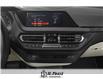 2021 BMW 228i xDrive Gran Coupe (Stk: 29611) in Woodbridge - Image 7 of 9