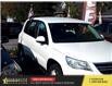 2011 Volkswagen Tiguan  (Stk: 541865) in Markham - Image 3 of 12
