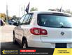 2011 Volkswagen Tiguan  (Stk: 541865) in Markham - Image 5 of 12