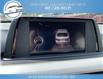 2015 BMW 320i xDrive (Stk: 15-73039) in Greenwood - Image 19 of 25