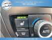 2015 BMW 320i xDrive (Stk: 15-73039) in Greenwood - Image 22 of 25