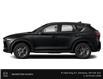 2021 Mazda CX-5 GS (Stk: 36816) in Kitchener - Image 2 of 9
