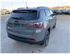 2021 Jeep Compass Sport (Stk: 40063) in Humboldt - Image 7 of 22