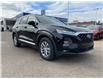 2020 Hyundai Santa Fe Essential 2.4  w/Safety Package (Stk: B7788) in Saskatoon - Image 1 of 11