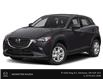 2021 Mazda CX-3 GS (Stk: 36825) in Kitchener - Image 1 of 9