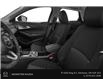 2021 Mazda CX-3 GS (Stk: 36825) in Kitchener - Image 6 of 9