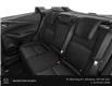 2021 Mazda CX-3 GS (Stk: 36826) in Kitchener - Image 8 of 9