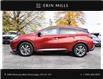 2016 Nissan Murano SV (Stk: 20-0238A) in Mississauga - Image 2 of 30