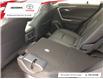 2021 Toyota RAV4 Trail (Stk: 10750) in Barrie - Image 13 of 13