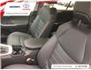 2021 Toyota RAV4 XLE (Stk: 11865) in Barrie - Image 10 of 14