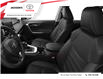 2021 Toyota RAV4 Limited (Stk: 13827) in Barrie - Image 6 of 9
