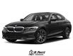 2021 BMW 330i xDrive (Stk: 29732) in Woodbridge - Image 1 of 9