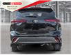 2020 Toyota Highlander Limited (Stk: 020045) in Milton - Image 5 of 10