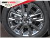 2020 Toyota Highlander Limited (Stk: 020045) in Milton - Image 7 of 10