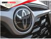 2020 Toyota Highlander Limited (Stk: 020045) in Milton - Image 8 of 10