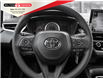 2020 Toyota Corolla LE (Stk: 142065) in Milton - Image 13 of 23