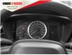 2020 Toyota Corolla LE (Stk: 142065) in Milton - Image 14 of 23