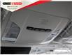 2020 Toyota Corolla LE (Stk: 142065) in Milton - Image 19 of 23