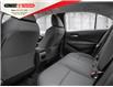 2020 Toyota Corolla LE (Stk: 142065) in Milton - Image 21 of 23