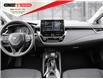 2020 Toyota Corolla LE (Stk: 142065) in Milton - Image 22 of 23