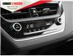 2020 Toyota Corolla LE (Stk: 142065) in Milton - Image 23 of 23