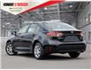 2020 Toyota Corolla LE (Stk: 146496) in Milton - Image 4 of 23