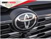2020 Toyota RAV4 Limited (Stk: 116163) in Milton - Image 8 of 10