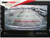 2020 Toyota Highlander XLE (Stk: 521826) in Milton - Image 22 of 22