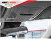 2021 Toyota Corolla LE (Stk: 152539) in Milton - Image 19 of 23