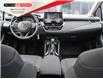 2021 Toyota Corolla LE (Stk: 152766) in Milton - Image 22 of 23