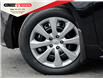 2021 Toyota Corolla LE (Stk: 152231) in Milton - Image 8 of 23