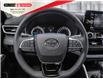 2020 Toyota Highlander Hybrid LE (Stk: 506446) in Milton - Image 13 of 23