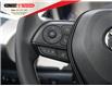2021 Toyota Corolla Hybrid Base w/Li Battery (Stk: 009947) in Milton - Image 15 of 23