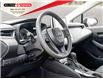2021 Toyota Corolla LE (Stk: 157769) in Milton - Image 12 of 23