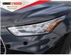 2021 Toyota Highlander Hybrid LE (Stk: 516283) in Milton - Image 10 of 23